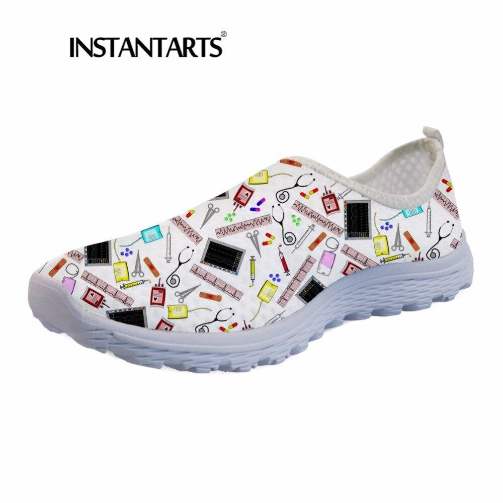 42e3f8f21 معرض youth shoes girls بسعر الجملة - اشتري قطع youth shoes girls بسعر رخيص  على Aliexpress.com