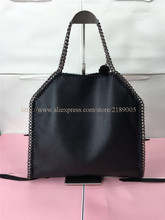 Factory Outlet Real Picture GENUINE LEATHER original material  Chain shoulder bag NEW LIST luxury handbag brand design