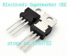 Free Shipping 200pcs/lots TIP42C TIP42 TO-220 100% New original  IC In stcok!