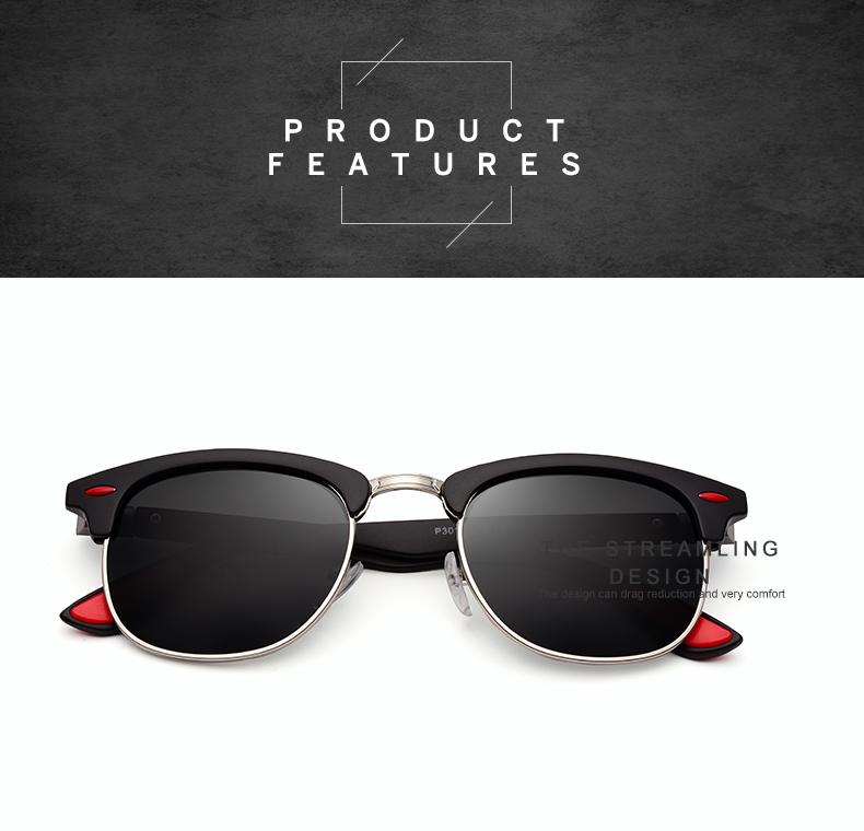 2019-men-sunglasses_02