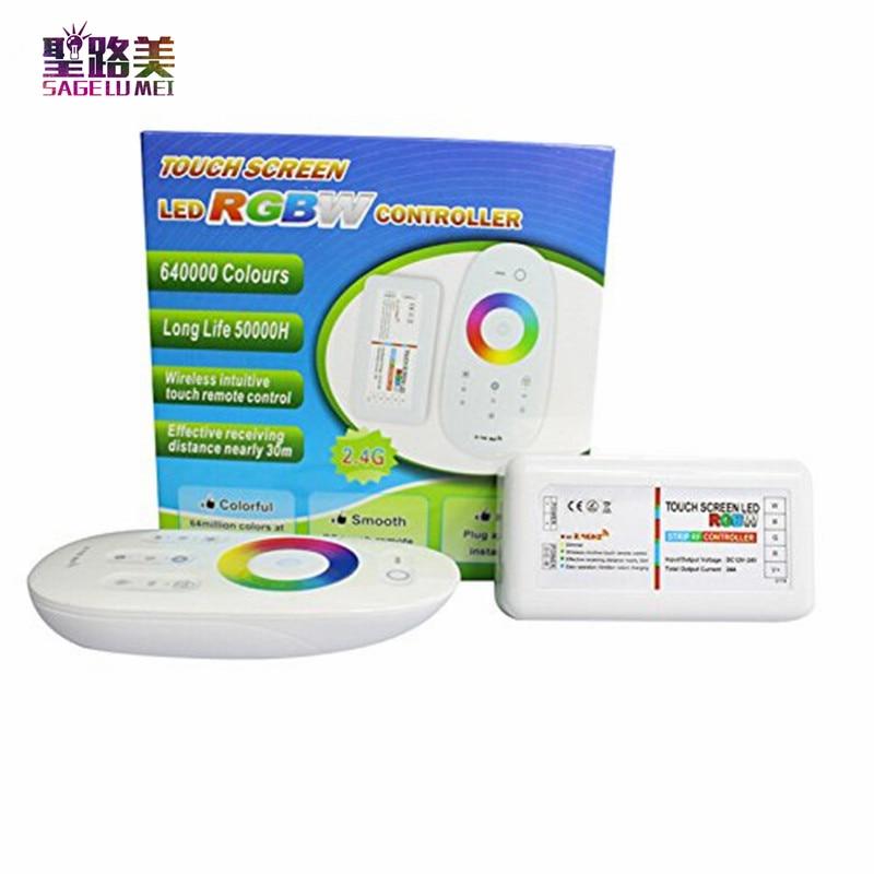 Controladores Rgb para smd 5050 3528 5630 Certificado : Ccc, ce, rohs