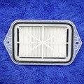 2 buracos filtro de cabine para Vw Passat CC Magotan Sagitar Golf Tiguan Touran audi Skoda Octavia filtro de ar externo # FT100
