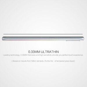 Image 3 - NILLKIN Erstaunliche CP + Pro 9H Gehärtetem Glas Schutz Für Samsung Galaxy A20/A30/A40/A50 /A60/M30 Glas Screen Protector
