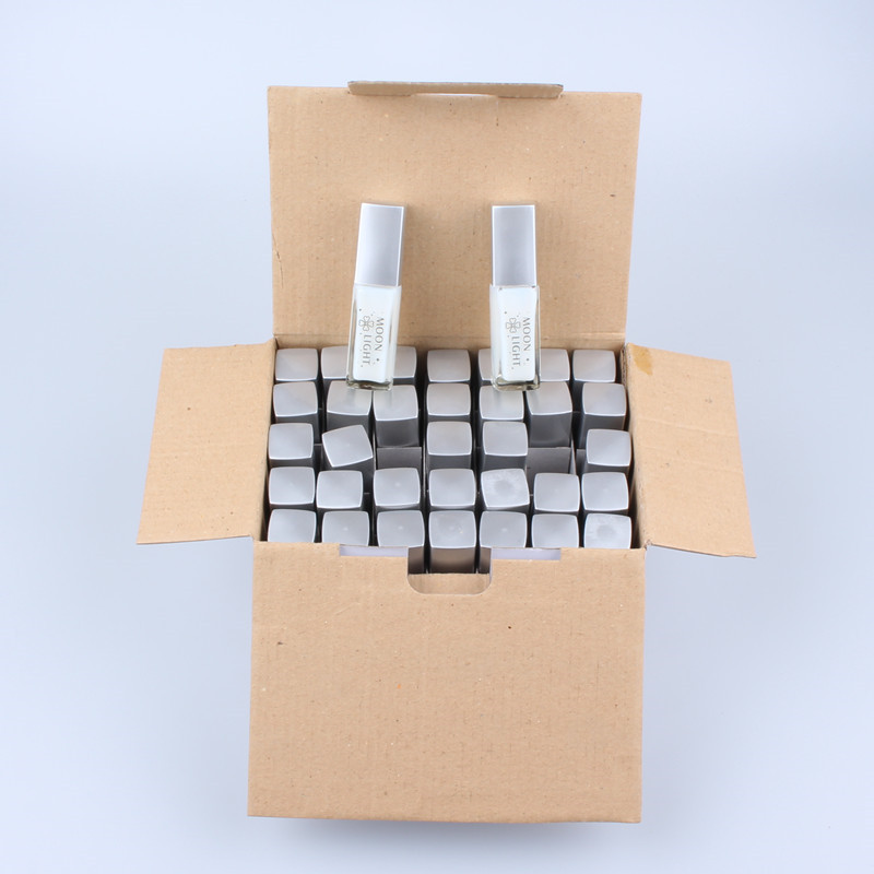 1 BOX (35pcs 10ml/pcs) white Temporary tattoo Glue For Temporary Tattoo / Body Art / Glitter flash tattoo