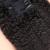 Virgem Peruano Yaky Grosseiro Clipe Em Extensões de Cabelo Humano Afro Grampo Na Extensão Do Cabelo Longo Hai Italiana Yaki Kinky Em Linha Reta tecer
