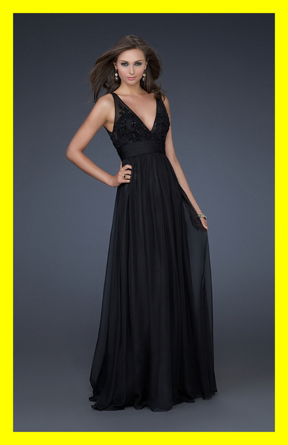 Evening Dresses Canada Sexy Plus Size Usa Wholesale A Line Floor