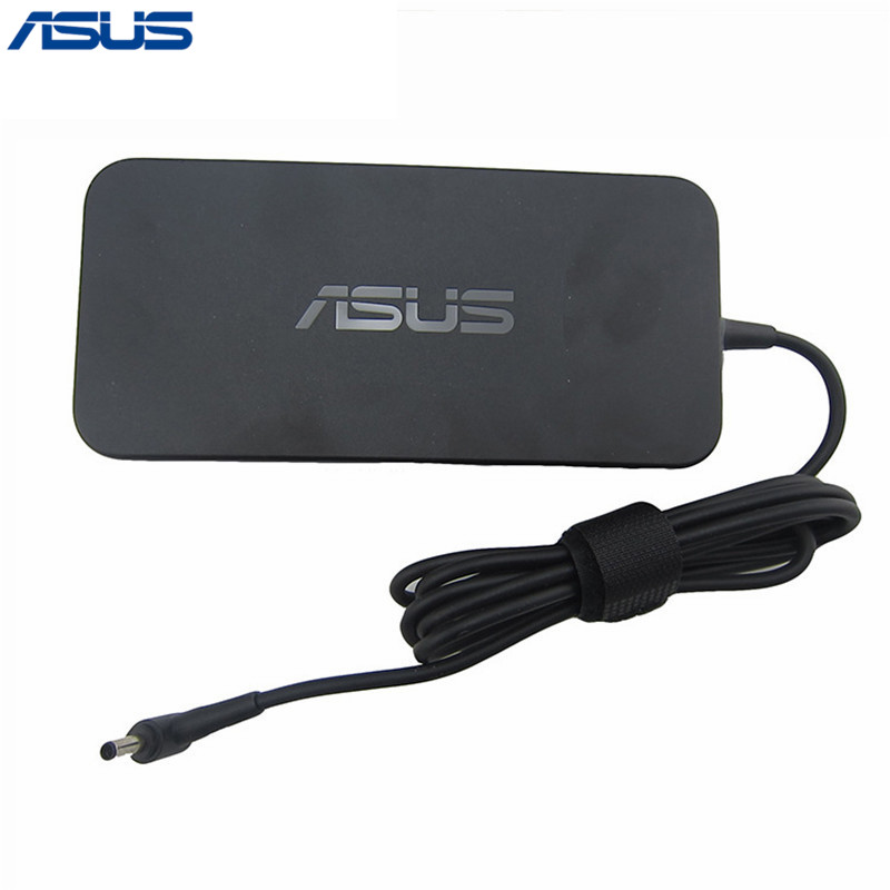 Asus Laptop Adapter 19V 6.32A 120W 5.5*2.5 PA-1121-28 AC Power Charger For Asus N750 N500 G50 N53S N55 Laptop 120w ac power adapter charger for hp ppp016l e pa 1121 42hq ppp016c ppp016h pc charger 18 5v 6 5a
