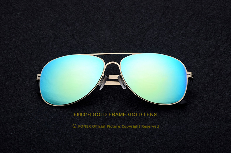 F8016-sunglasses_05