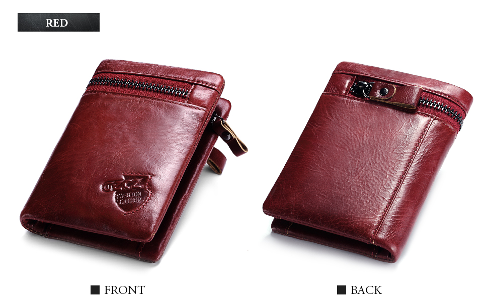 women-wallet-page-red_14