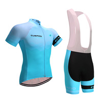 2018 New Men S Short Sleeve Cycling Jersey Set Specialize Bicycle Shorts Cheap Cycle Clothing Mountain