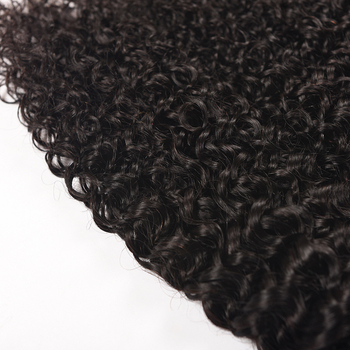 Ali Coco Hair Peruvian Curl Hair Bundles 1/3/ 4 PCS 100% Human Hair Weave Bundles Natural Color Non Remy Hair Extensions 6