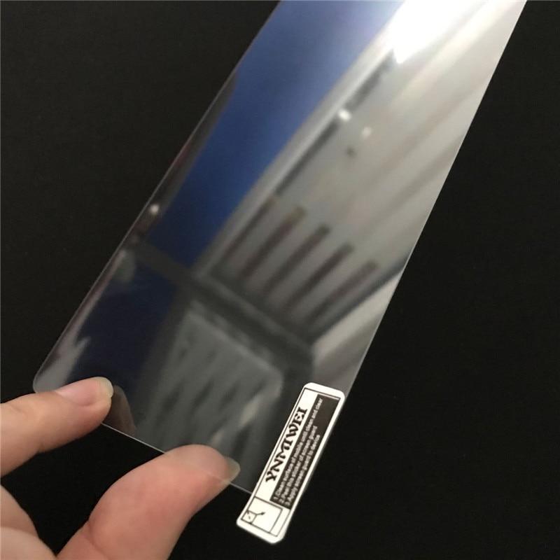 Yoga Tab 3 vidrio templado para Lenovo Yoga Tab 3 8.0 850F 850M 850L - Accesorios para tablets - foto 6
