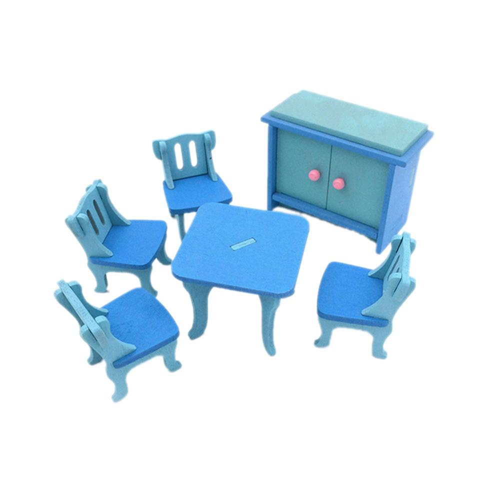 Blue Wood Play Kitchen blue wooden play kitchen ] | step2 play kitchen step2 lifestyle