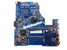 SHELI FOR ACER ASPIRE V5-571P & V5-571P-6648 MOTHERBOARD NB.M4911.003 48.4TV05.04M