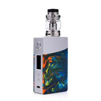 Geek Vape NOVA 200W TC Starter Kit 1