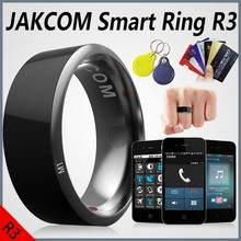 Jakcom Smart Ring R3 Hot Sale In Wristbands As Fitness Wearables Vibrating Wrist Alarm Clock For Iphone Watch Band