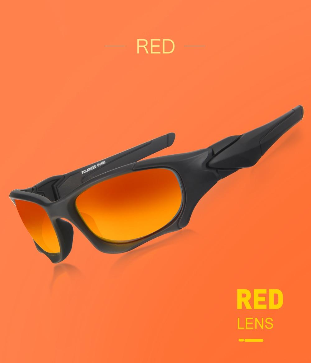 HTB1sC9XhsyYBuNkSnfoq6AWgVXaE New Queshark UV400 UltraLight Men Women Sunglasses Polarized Fishing Glasses Sports Goggles Cycling Climbing Hiking Fishing Eyewear
