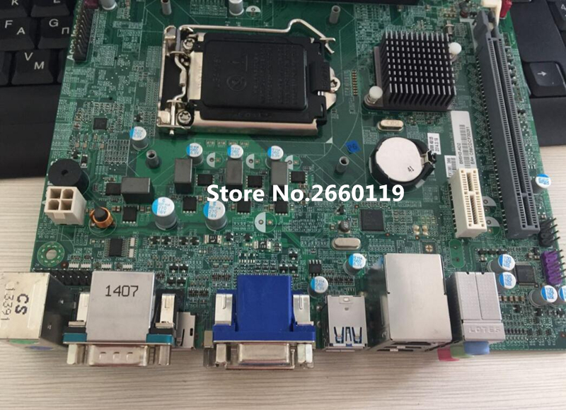 все цены на Desktop mainboard for B85H3-AD2 1150 B85 motherboard Fully tested онлайн
