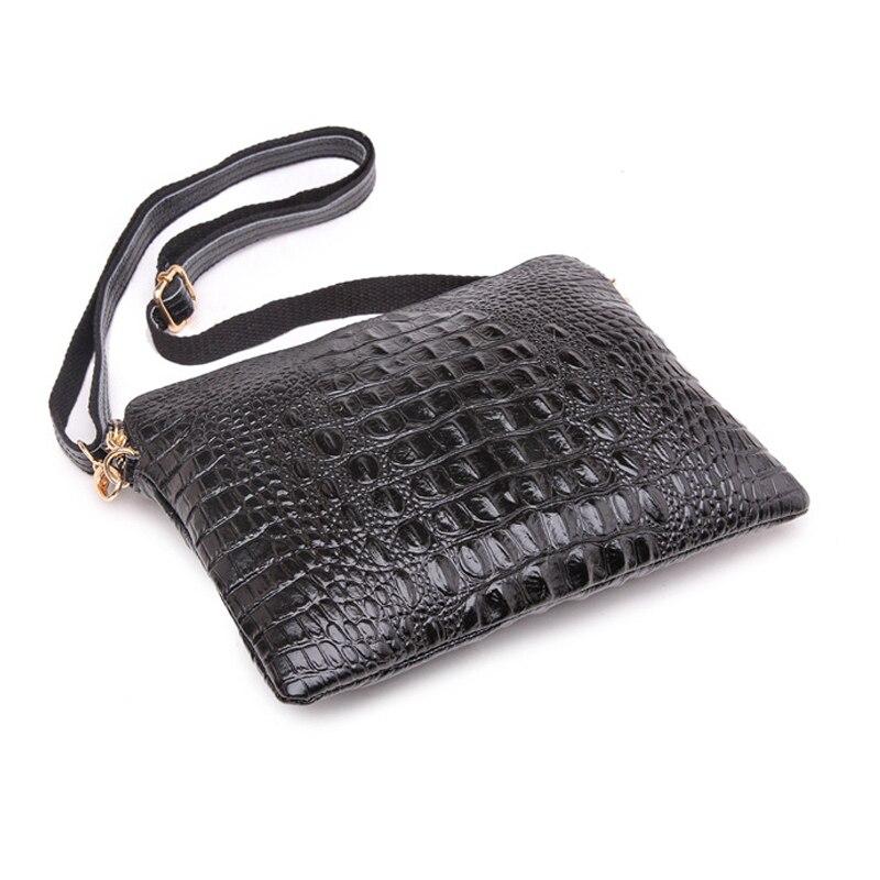 de moda feminina bolsas de Handbags Tipo : Day Clutches