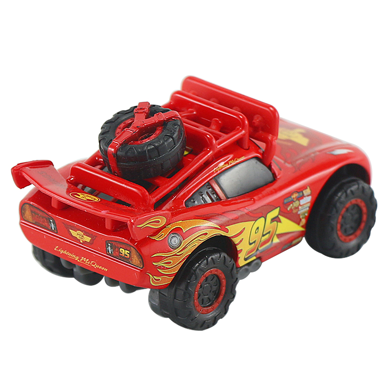 Disney-Pixar-Cars-Cars-2-3-New-Lighting-McQueen-SUV-Diecast-Metal-Alloy-Toys-Christmas-Gift-Toys-For-Kids-Cars-Toy-Jackson-Storm-1