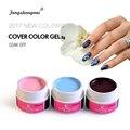 fengshangmei 5ml Gel For Nails Long lasting UV Gel Nail Polish ...