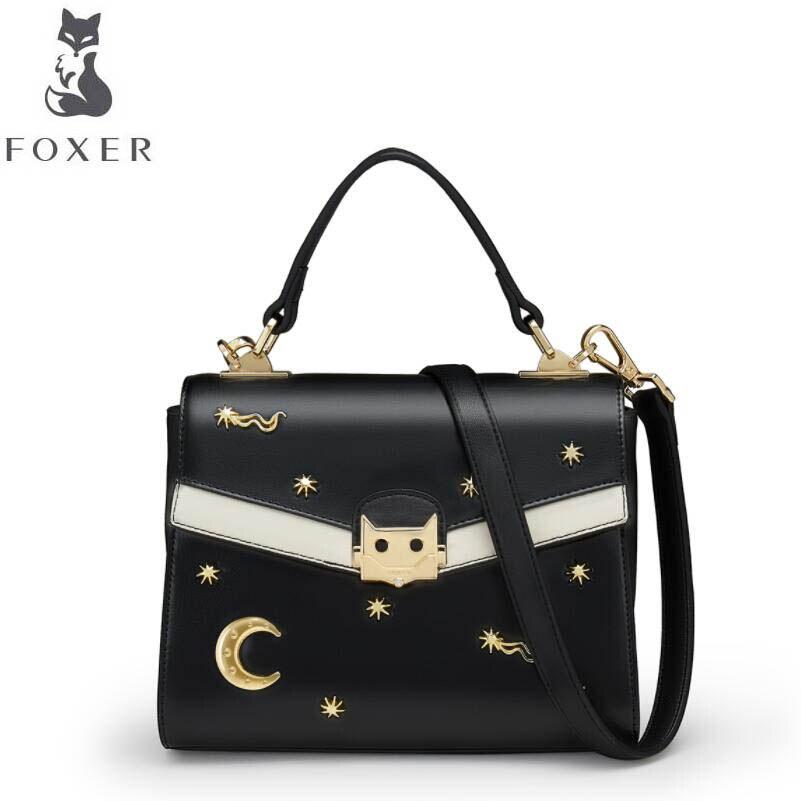 women bag famous brand tote 2017 new fashion High quality Genuine leather bag women handbag shoulder Messenger Bag перфоратор аккумуляторный sds plus makita dhr264z