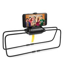 Spider Holder Portable Flexible Adjustable Tablet Stand For iPad 2 3 4 iPhone Samsung pad pc phone holder for the bed sofa desk