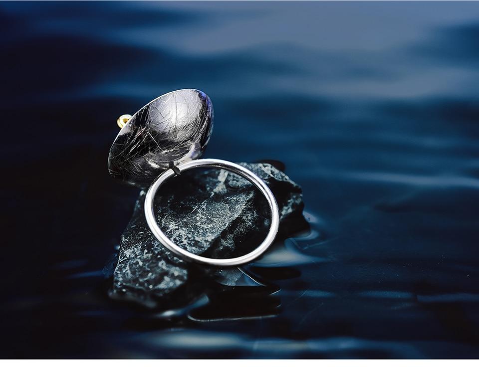 Poetic-Swan-In-The-Sea-LFJD0067_06