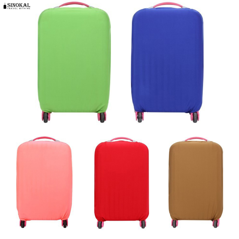 Online Get Cheap Luggage Sale -Aliexpress.com | Alibaba Group