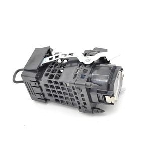 Image 1 - KDF 50E2000 55E2000 50E2010 E42A11E E50A11 E50A11E E50A12U 42E2000 KF 50E201A TV lamba ampulü XL 2400 XL2400 Sony için kolay kurulum