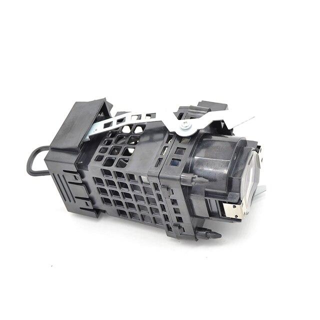 KDF 50E2000 55E2000 50E2010 E42A11E E50A11 E50A11E E50A12U 42E2000 KF 50E201A TV lamba ampulü XL 2400 XL2400 Sony için kolay kurulum