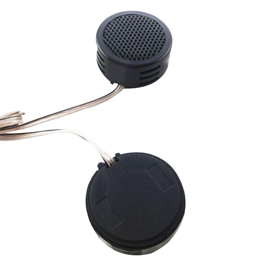 High Quality 500W Car Speaker Audio Super Power Loud Dome Tweeter Speakers