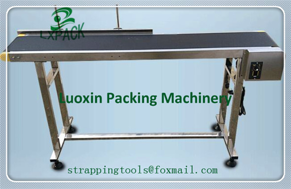LX-PACK CONVEYOR1