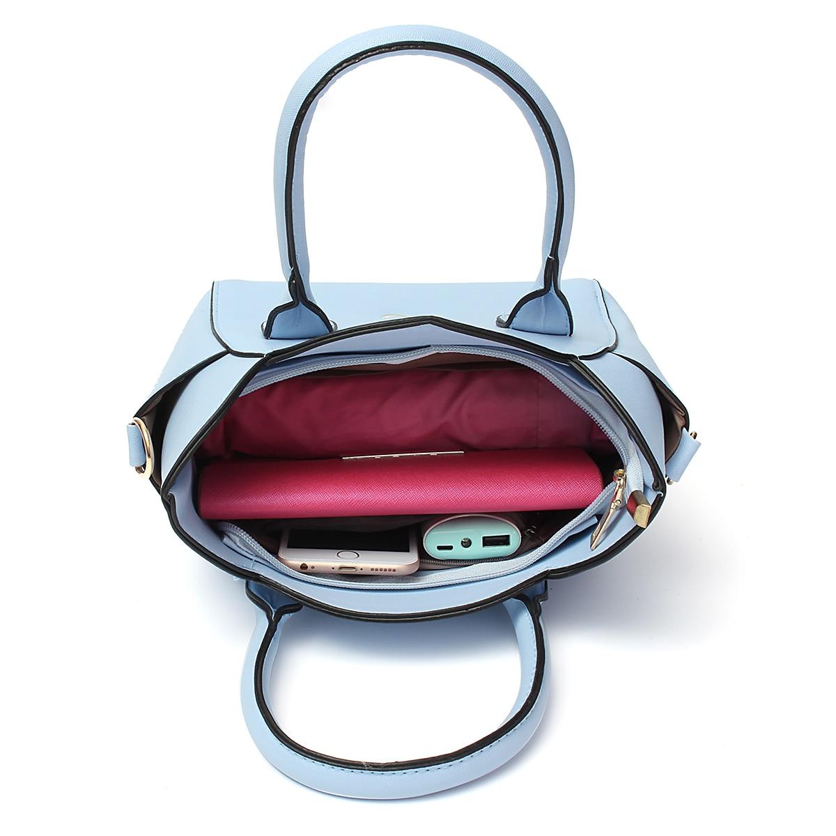 animados 3d preto rosa Key Word 3 : Leather Shoulder Bag