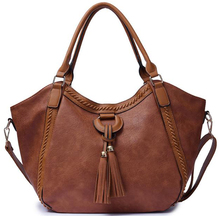 GALGALYI women handbag casual large tote bag female high quality artificial leather wide shoulder strap messenger clutch NEW