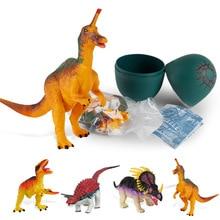 Dinosaur Action Toys Dinosaur Eggs