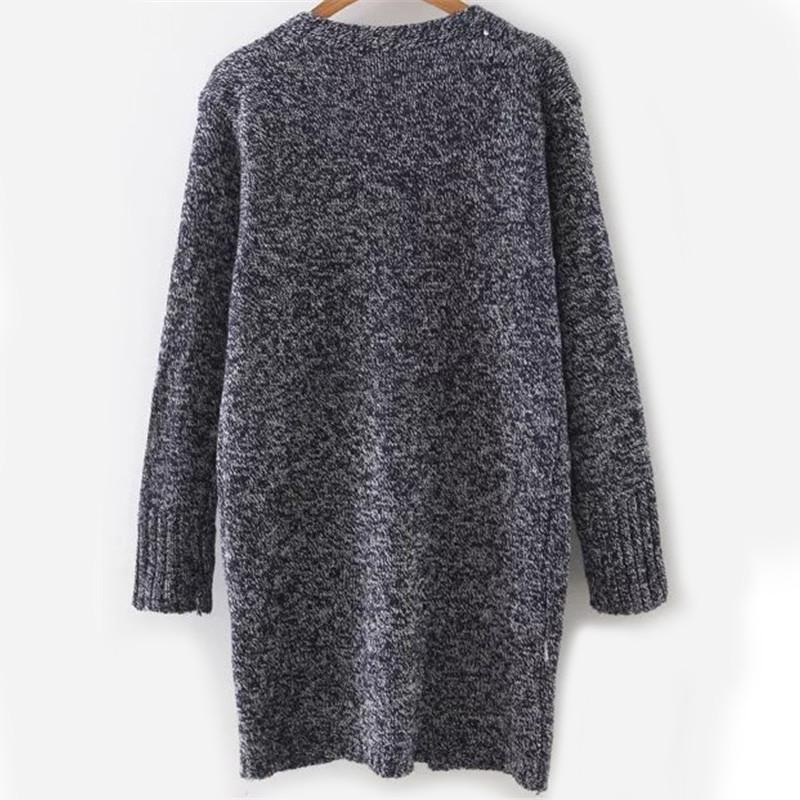 sweater160909207(1)