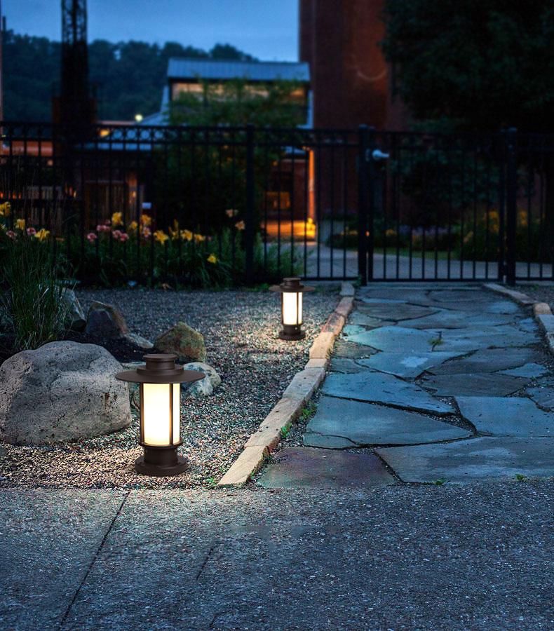 pillar light (7)