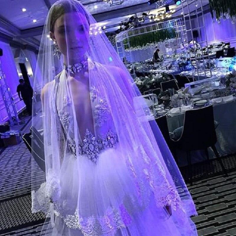 8 rəng! Lüks Sexy Crystal Bodychain Yaz Çimərliyi Seksual Bikini - Moda zərgərlik - Fotoqrafiya 4
