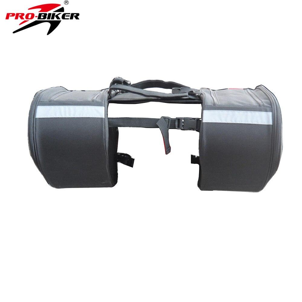 PRO BIKER Multifunction Motorcycle Riding Travel Luggage font b Saddle b font font b Bag b