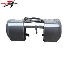 PRO-BIKER Multifunction Motorcycle Riding Travel Luggage Saddle Bag Bicycle Side Bags Saddlebags Motor Rainproof Tool Tail Bags