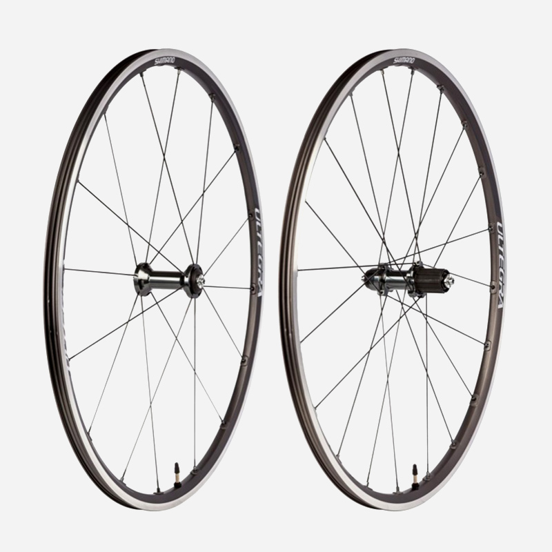 SHIMANO Ultegra WH 6800 ROAD Bike Bicycle Aluminum Wheel Front & Rear for Cycling Racing все цены