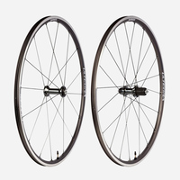 SHIMANO Ultegra WH 6800 ROAD Bike Bicycle Aluminum Wheel Front & Rear for Cycling Racing