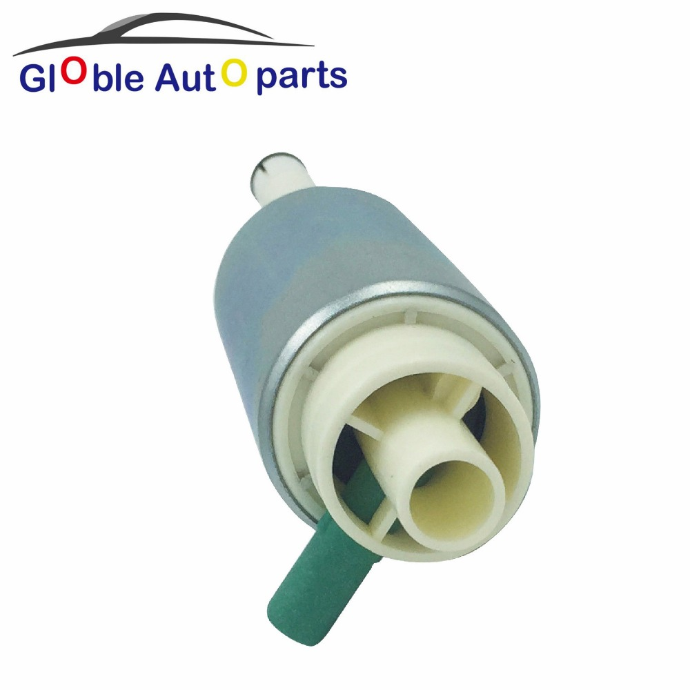 Fuel Pump Fuel Filter For Chrysler Town & Country Dodge Caravan Plymouth  Neon Chrysler Cirrus Grand Voyager ERJ197 TP 102B-in Fuel Supply &  Treatment from ...
