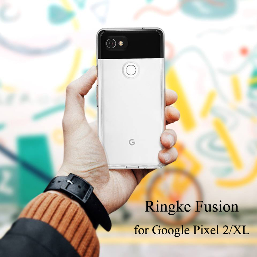 Atemberaubend Google Glasrahmen Fotos - Benutzerdefinierte ...