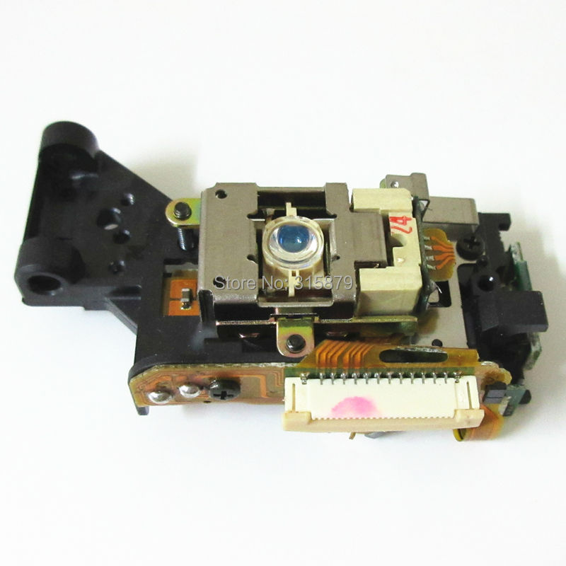 Original Optical Pickup Replacement for MARANTZ SA-11S1 SA-15S1 SA7001 SA8400