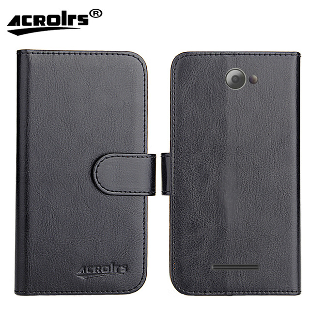 size 40 612a3 6fd3e US $4.59 8% OFF|Caterpillar Cat S31 Case 2017 6 Colors Dedicated Flip  Leather Exclusive 100% Special Phone Cover Cases Card Wallet+Tracking-in  Flip ...