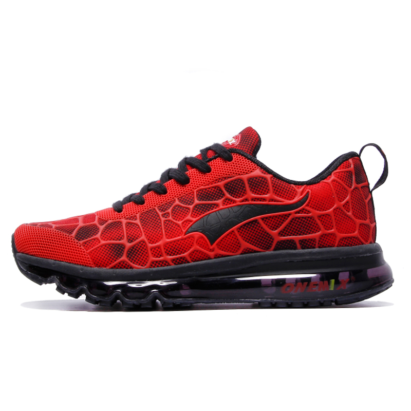 Air Cushion Running Shoes For Men's 270 Zapatos De Hombre