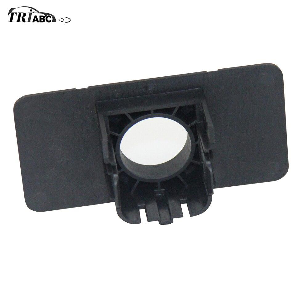 CITALL 4pcs Parking Sensor Retainer Set Fit for Lexus Toyota ES350 Hs250h 8934833010 89348-33010-C0