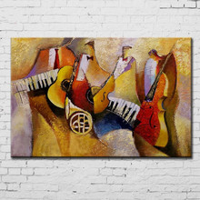 Vente En Gros Acrylic Painting Knife Galerie Achetez à Des Lots à